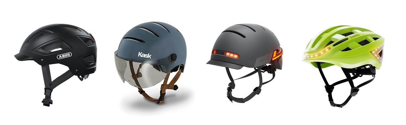 casque de vélo à acheter en ligne