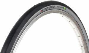 pneu 650B par la confrérie des 650