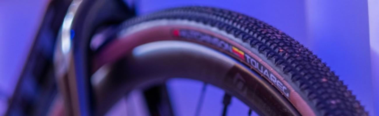 Les pneus 650, toujours populaires