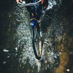 pneu vélotaf pour pluie