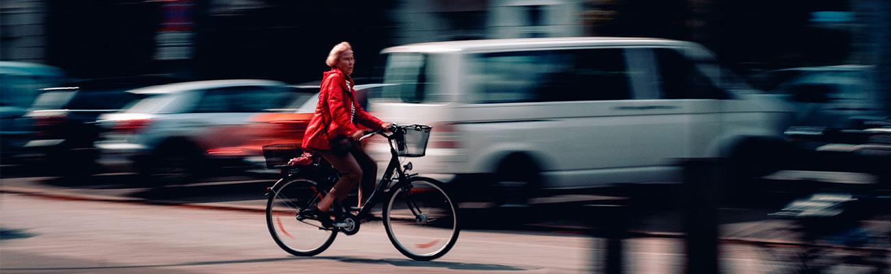 Bretagne, Normandie et Pays de la Loire : le vélo dans les élections