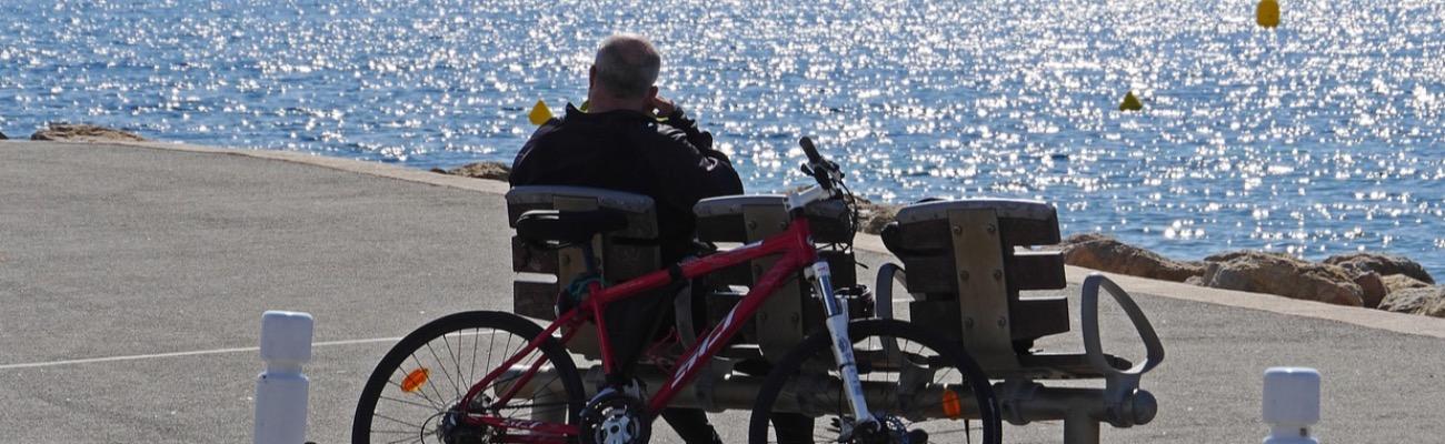 Élections 2021 : quelles promesses pour le vélo dans le Sud de la France ?
