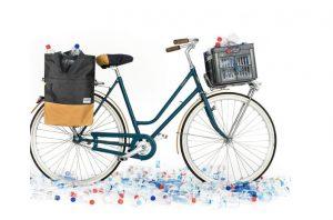 vélo produit urban proof