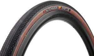 pneu gravel hutchinson tubeless