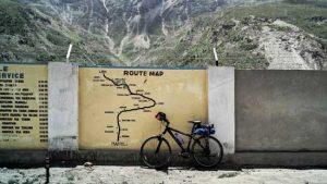 destination slow tourisme montagne