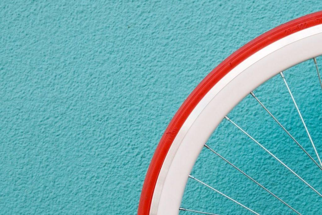 accessoire tubeless jante vélo