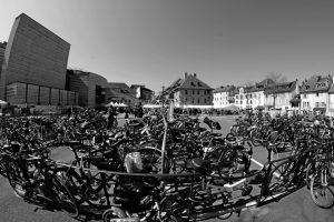 festival Chambéry Vél'osons