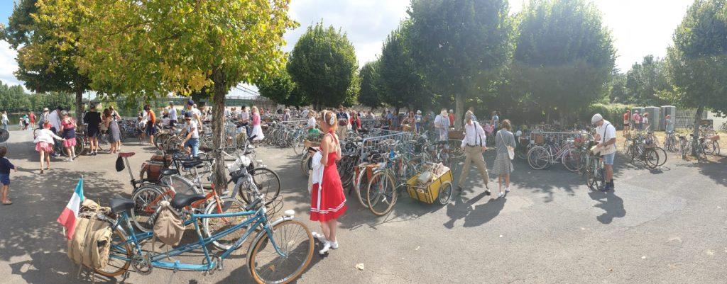 anjou vélo vintage 2021