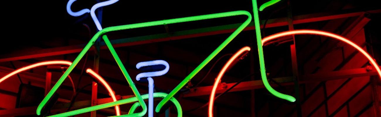 Tout savoir sur les accessoires réfléchissants pour vélo : normes, type, différences ?