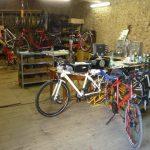 atelier cyclo ptits soin velo (4)